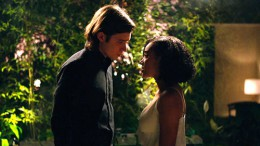 Everything, Everything is a romance and drama film that was released on May 19, 2017. The movie was directed by Stella Meghie, and produced by Elysa Dutton and Leslie Morgenstein.