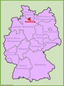 hamburg-location-on-the-germany-map-max