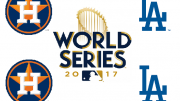 As the baseball postseason comes to a close, the Houston Astros and Los Angeles Dodgers face off in the 2017 World Series. (Photo Courtesy of Michael Beauregard)
