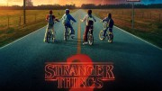 The second season of Stranger Things left audiences feeling satisfied with character development, a rarity in Hollywood these days. Warning: this review is not spoiler free! (Photo Courtesy of Creative Commons)