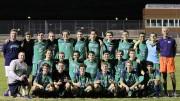 Pride Soccer 1