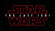 Star Wars, Episode VIII: The Last Jedi premiered in the United States on December 15, 2017. The movie is the second of three installments in the sequel trilogy. (Photo courtesy of fandango.com)