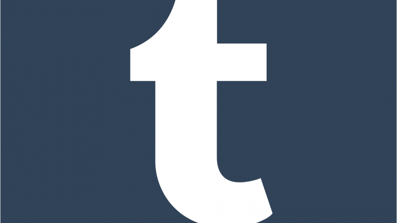 The Possible Death of Tumblr - The Mycenaean