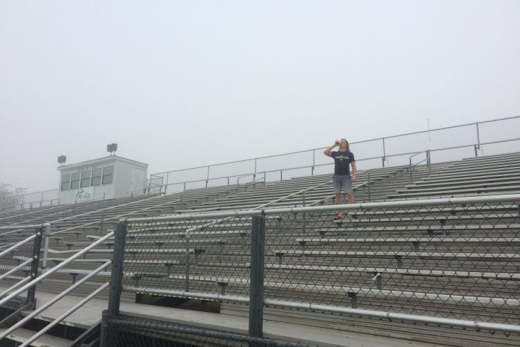 Why does nobody care about winter sports?
