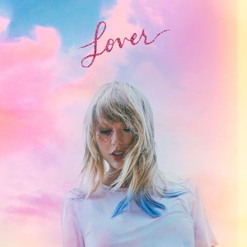 Taylor Swift's Lover review
