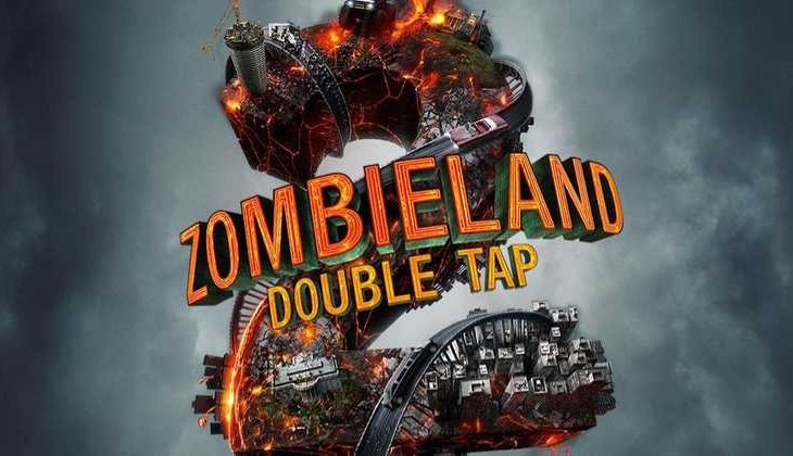 Zombieland 2 Stays True