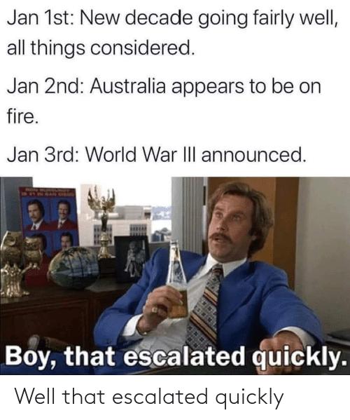 WW3 Memes 2
