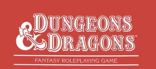 Why Dungeons & Dragons is Super Cool
