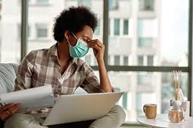 Ways to Overcome Pandemic Fatigue