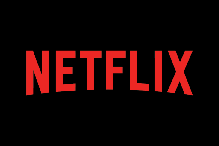 What are the Most Popular Netflix Shows?