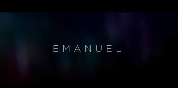 Movie Review – 'Emanuel'