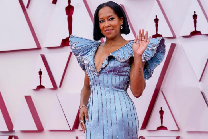 2021 Oscars Recap